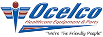 Ocelco Wheelchair Parts Store