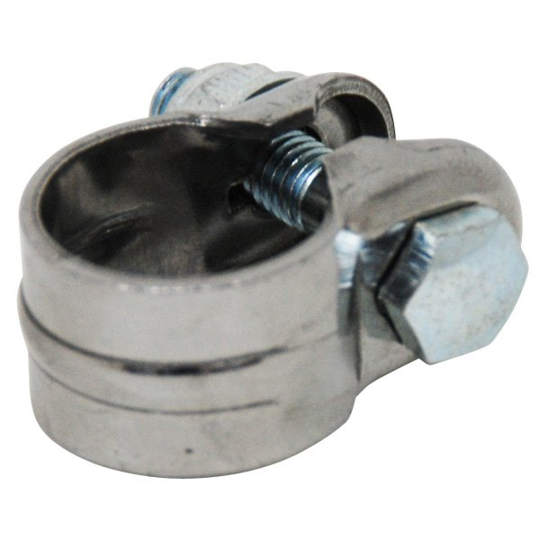 149 107 Tube Clamp For 3 4 Tubing With Hardware