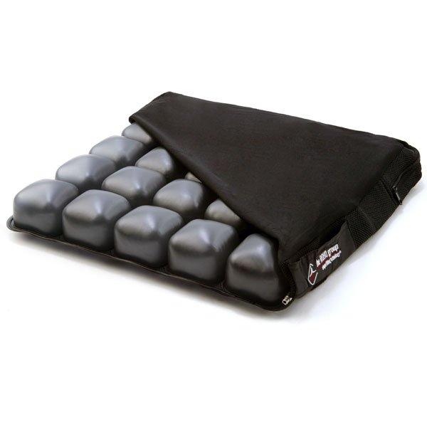 Wheelchair Cushions - Wheelchair Cushions, Roho Cushions, Gel Cushions